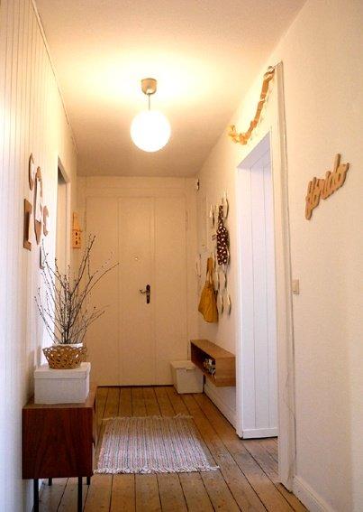 Flur teppich  Für kleine und große Flure: die schönsten Flurteppiche | SoLebIch.de