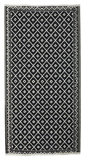 f r kleine und gro e flure die sch nsten flurteppiche. Black Bedroom Furniture Sets. Home Design Ideas