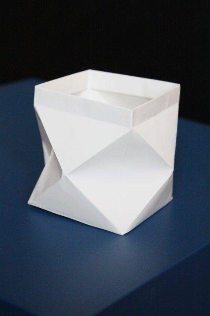 Neues Jahr Neue Ideen Teelichter Basteln Solebichde
