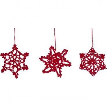 Weihnachtsdeko selber basteln wundersch ner for Weihnachtsdeko kinderzimmer