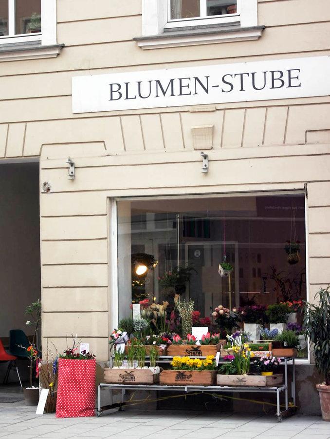 cityguide m nchen teil 3 einrichten und andere schmankerl in maxvorstadt und schwabing. Black Bedroom Furniture Sets. Home Design Ideas