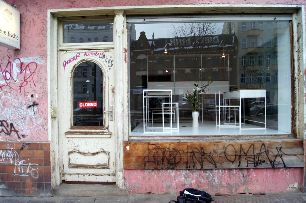 cityguide berlin teil 1 einrichten von vintage bis nachhaltiges design im prenzlauer berg. Black Bedroom Furniture Sets. Home Design Ideas