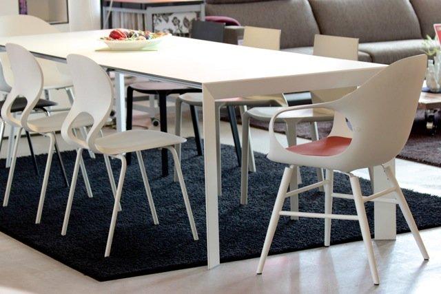 cityguide berlin teil 2 einrichten von retro bis hip in mitte und kreuzberg. Black Bedroom Furniture Sets. Home Design Ideas