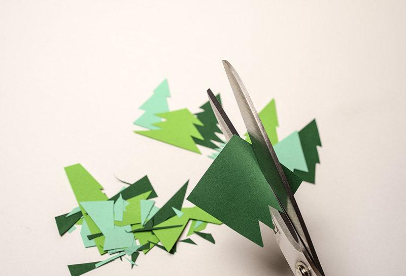 der solebich adventskalender pop up weihnachtskarten basteln mit nicenicenice. Black Bedroom Furniture Sets. Home Design Ideas