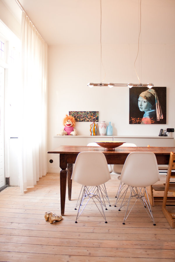 jan vermeer das m dchen mit dem perlenohrring. Black Bedroom Furniture Sets. Home Design Ideas