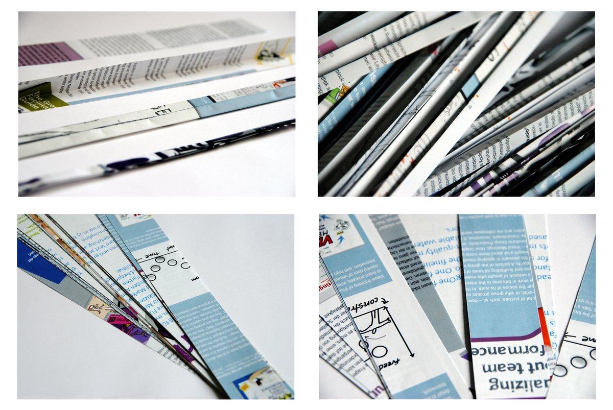 Collage_Papier.JPG