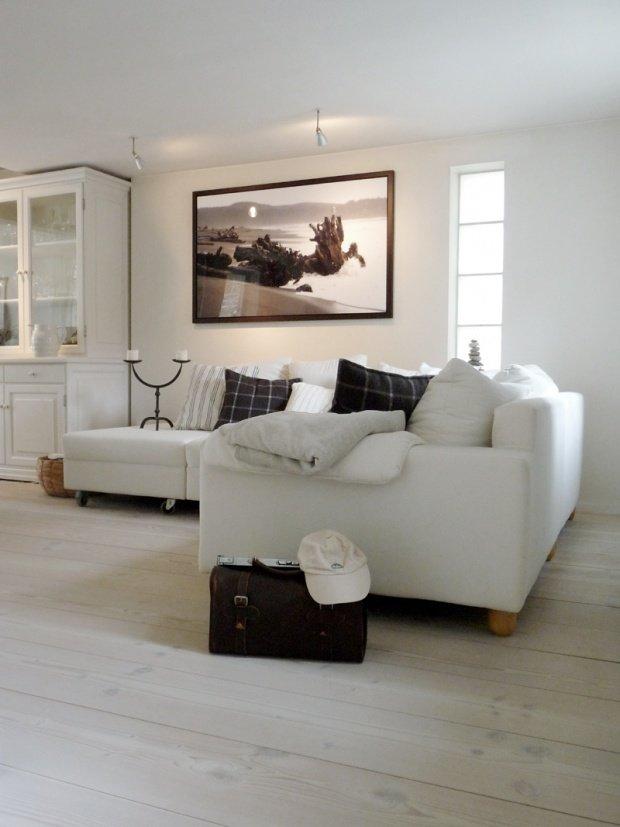 Wohnen wie diesmal mitglied oceanside for Sofa kuscheln