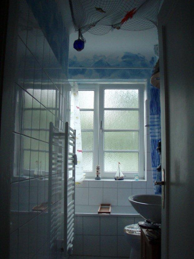 Tipps Tricks Fur Kleine Badezimmer Solebich De
