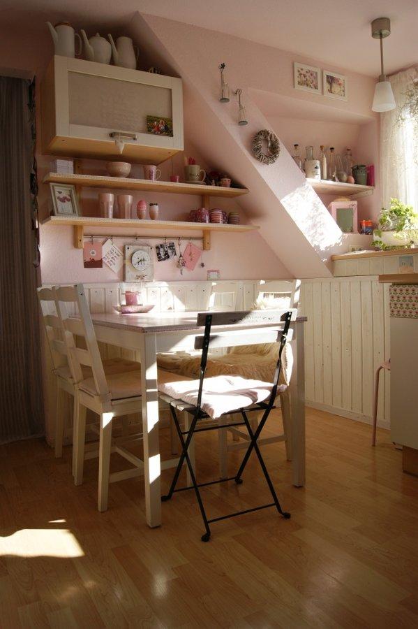 Kchenideen Kleine Kche. Affordable Themen Kche Kleine Kche Kchen
