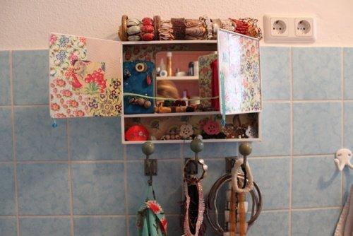Badezimmer Stauraum schöner stauraum mehr platz im badezimmer solebich de