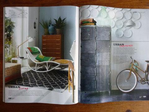Tipp Holländische Wohnzeitschriften Zur Inspiration Solebichde