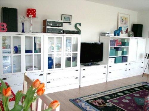 Regalsystem Wohnzimmer: Xxlenaxx Hat Sich Für Stapelmodule Von Car Möbel  Entschieden