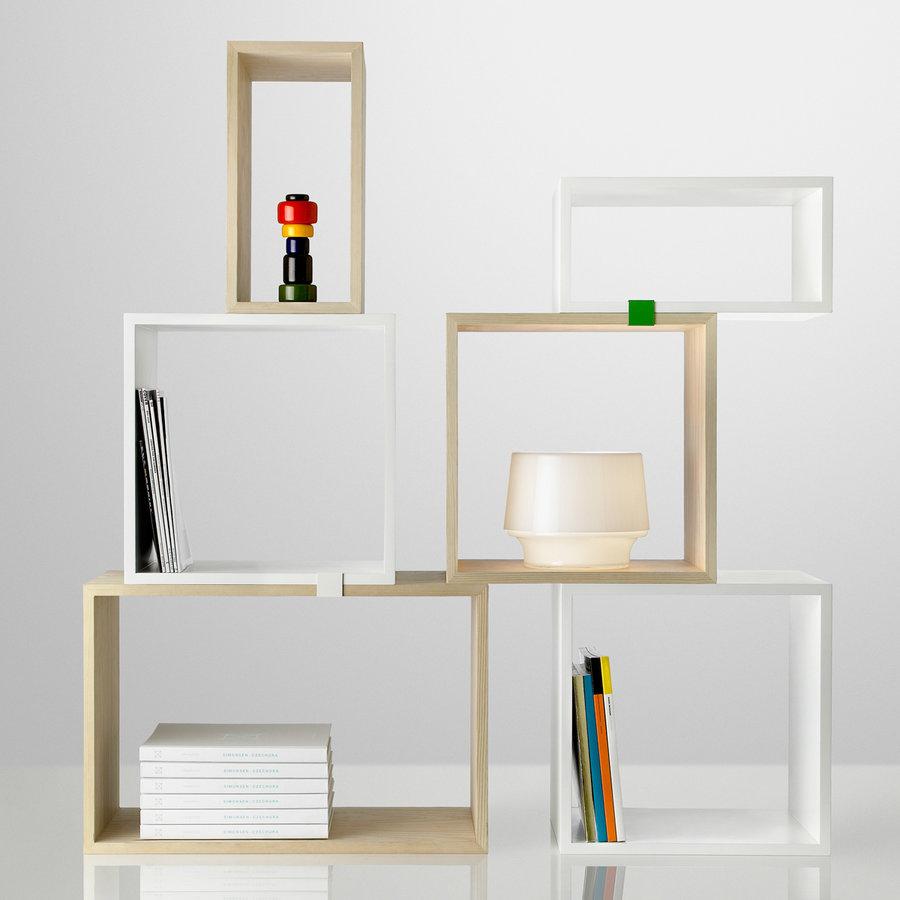 regalsystem wohnzimmer individueller stauraum. Black Bedroom Furniture Sets. Home Design Ideas