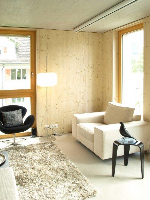 Wohnzimmer kuschelig  Teppiche für das Wohnzimmer | SoLebIch.de