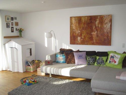Teppiche Fur Das Wohnzimmer Solebich De