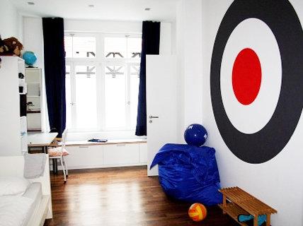 Ideen Und Tipps Für Die Einrichtung Eines Jugendzimmers 10 15 Jahre