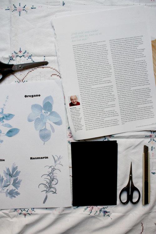 wanddeko f r die k che kr uterbilder. Black Bedroom Furniture Sets. Home Design Ideas