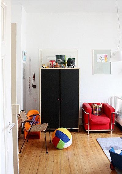 kinderzimmer gestalten tafelfolie. Black Bedroom Furniture Sets. Home Design Ideas