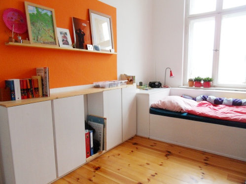 Ideen und tipps f r die einrichtung eines jugendzimmers for 10 qm schlafzimmer einrichten