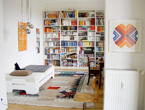 Jugendzimmer selber bauen  Ideen und Tipps für die Einrichtung eines Jugendzimmers (10-15 Jahre ...
