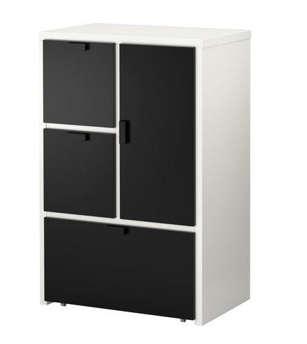 erg nzung zum kinderkleiderschrank schr nke und kommoden. Black Bedroom Furniture Sets. Home Design Ideas