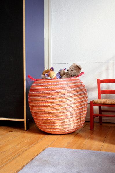 Ordnungshelfer Furs Kinderzimmer Stauraum In Vielen Schonen