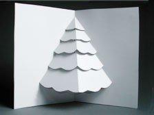 Schreib Mal Wieder Weihnachtskarten Selber Basteln Solebich De