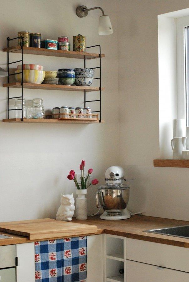 Delightful 5 Tipps Zur Wohnungsgestaltung: So Wird Aus Einer Möbelsammlung Ein Zuhause!