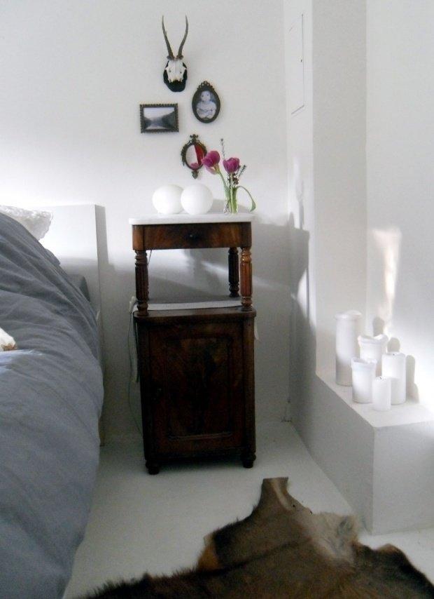 zum einhngen finest futtertrog zum einhngen trog. Black Bedroom Furniture Sets. Home Design Ideas