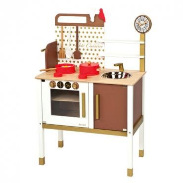 kinderzimmer einrichten weihnachtliche geschenkideen f r babies und kleine kinder. Black Bedroom Furniture Sets. Home Design Ideas
