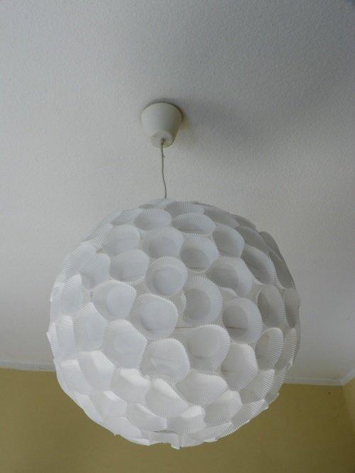 Lampen selber machen: Reispapierlampen und andere Lampenschirme ...