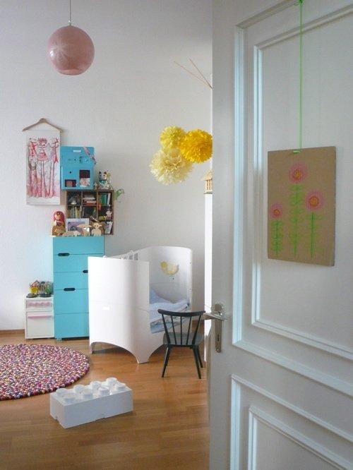 kinderzimmer einrichten weihnachtliche geschenkideen f r. Black Bedroom Furniture Sets. Home Design Ideas