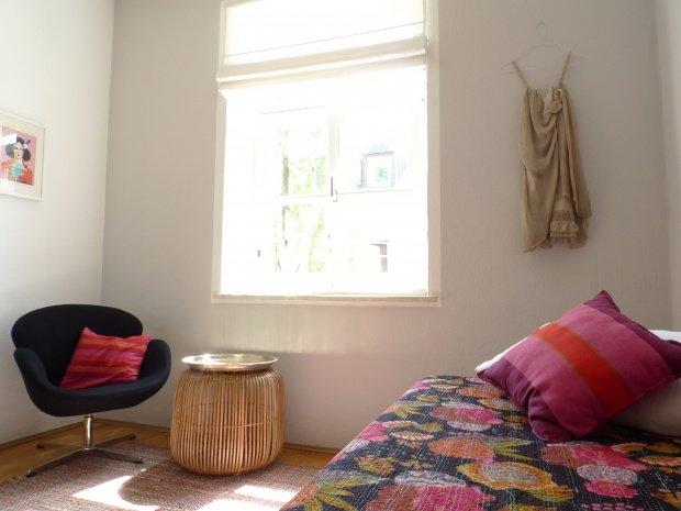 High Quality 5 Tipps Zur Wohnungsgestaltung: So Wird Aus Einer Möbelsammlung Ein Zuhause!