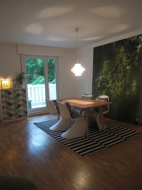 schwarz wei er teppich oder das frida teppich syndrom. Black Bedroom Furniture Sets. Home Design Ideas