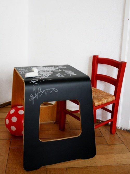 maltische f r kinder. Black Bedroom Furniture Sets. Home Design Ideas