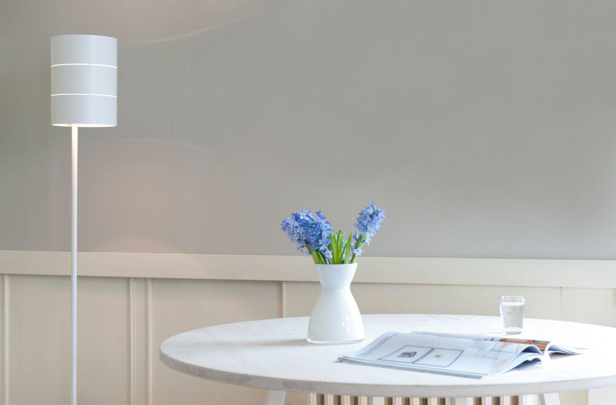 ordinary einfache dekoration und mobel rocking nest von agnes morguet #1: SoLebIch