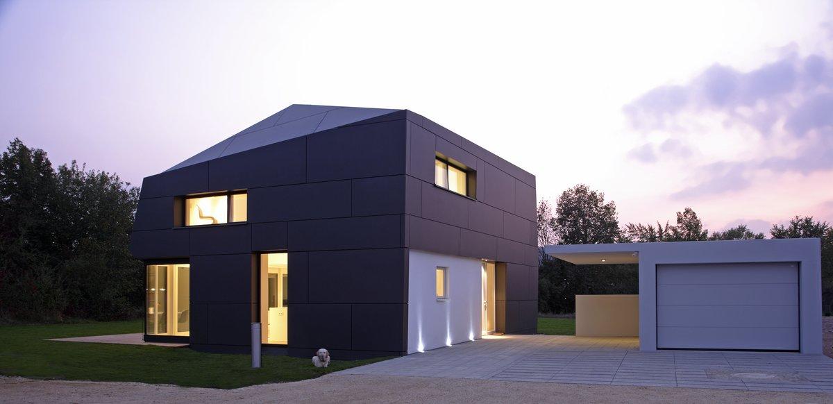 Fabi Architekten fabi architekten