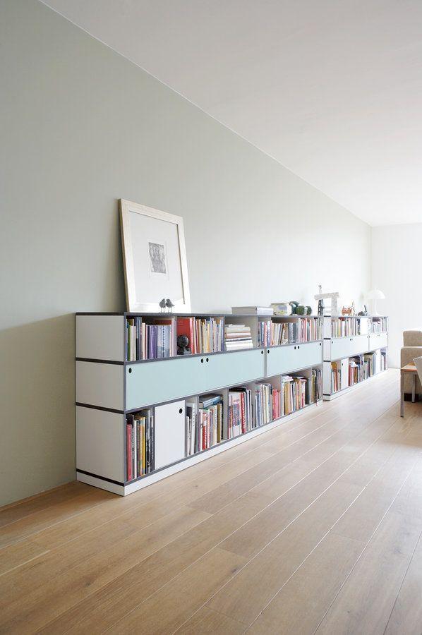Deckenleuchten wohnzimmer modern