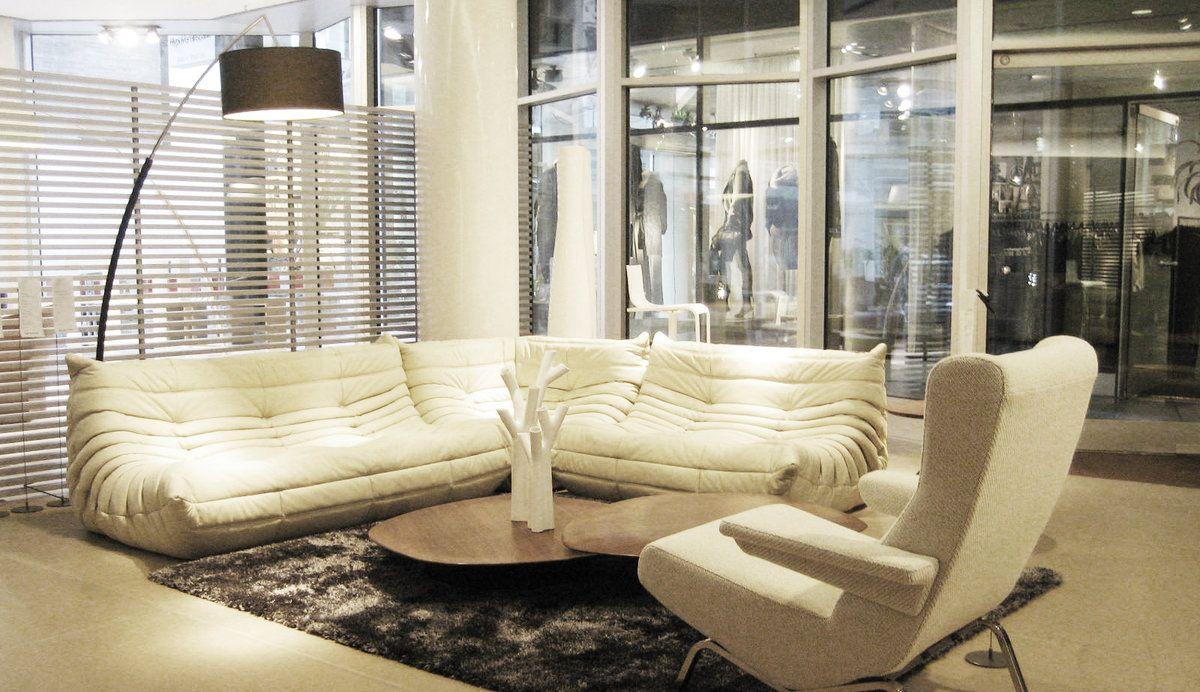 best m belgesch fte in hamburg ideas kosherelsalvador. Black Bedroom Furniture Sets. Home Design Ideas