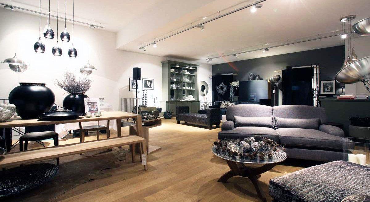 lambert. Black Bedroom Furniture Sets. Home Design Ideas