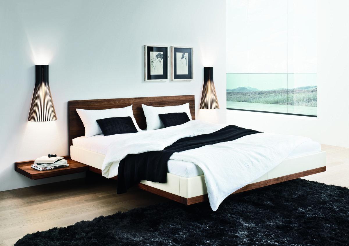 Die besten küchen möbel hersteller  Die besten Möbelhersteller und Möbelmarken