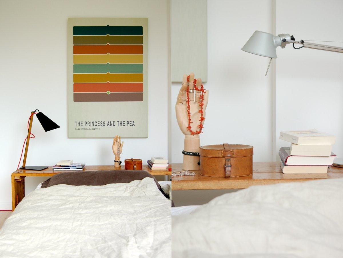 wohin mit alter bettw sche schlafzimmer beige wandlampen ikea warum werden bettdecken gelb wie. Black Bedroom Furniture Sets. Home Design Ideas