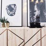 Günstig Und Kreativ: Schönste DIY IKEA Hacks