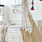 Die Schonsten Ideen Fur Dein Ikea Kinderzimmer