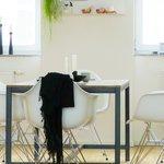 Esszimmer Ideen: Einrichten & Gestalten