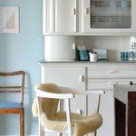 Ideen Für Die Passende Wandfarbe In Der Küche