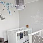 Die schönsten Ideen für deine Kinderzimmer-Deko