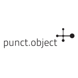 Punct Object punct object