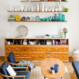 sitemap. Black Bedroom Furniture Sets. Home Design Ideas