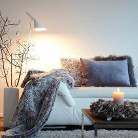 die beliebtesten themen im berblick. Black Bedroom Furniture Sets. Home Design Ideas